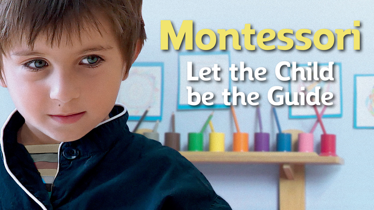 The Art of Montessori