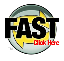 Fast Application