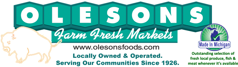 olesons_logo.png